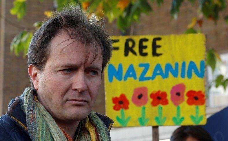 Nazanin-Zaghari-Ratcliffe_Richard_Ratcliffe_BRITAIN-IRAN-NAZANIN_72dpi