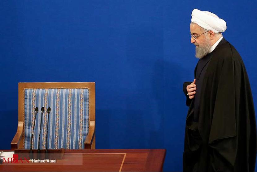 President-Hassan-Rouhani
