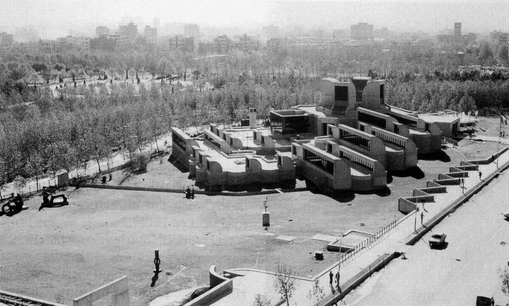 Tehran_Museum_of_Contemporary_Art_Tehran_Iran_1977-1024x616
