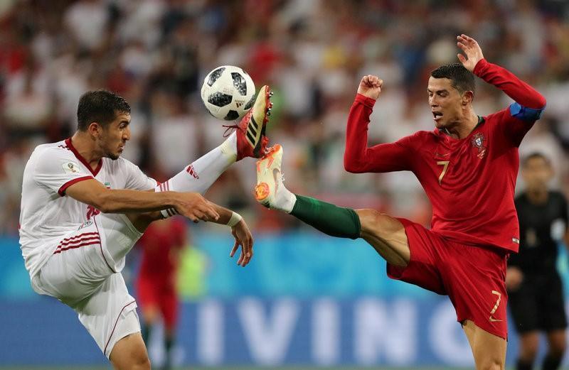 Iran-Portugal-1