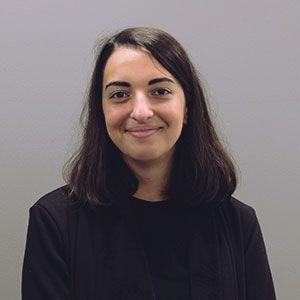 Tara Biglari