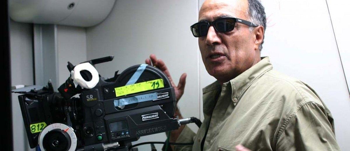 Abbas-Kiarostami-1000x520