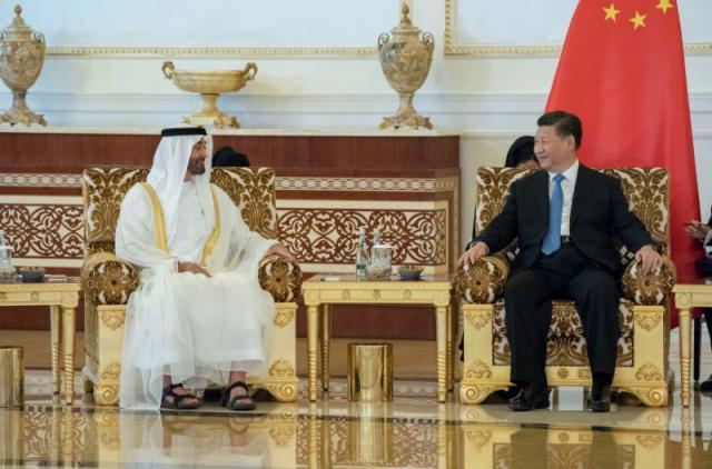 China-and-UAE-2