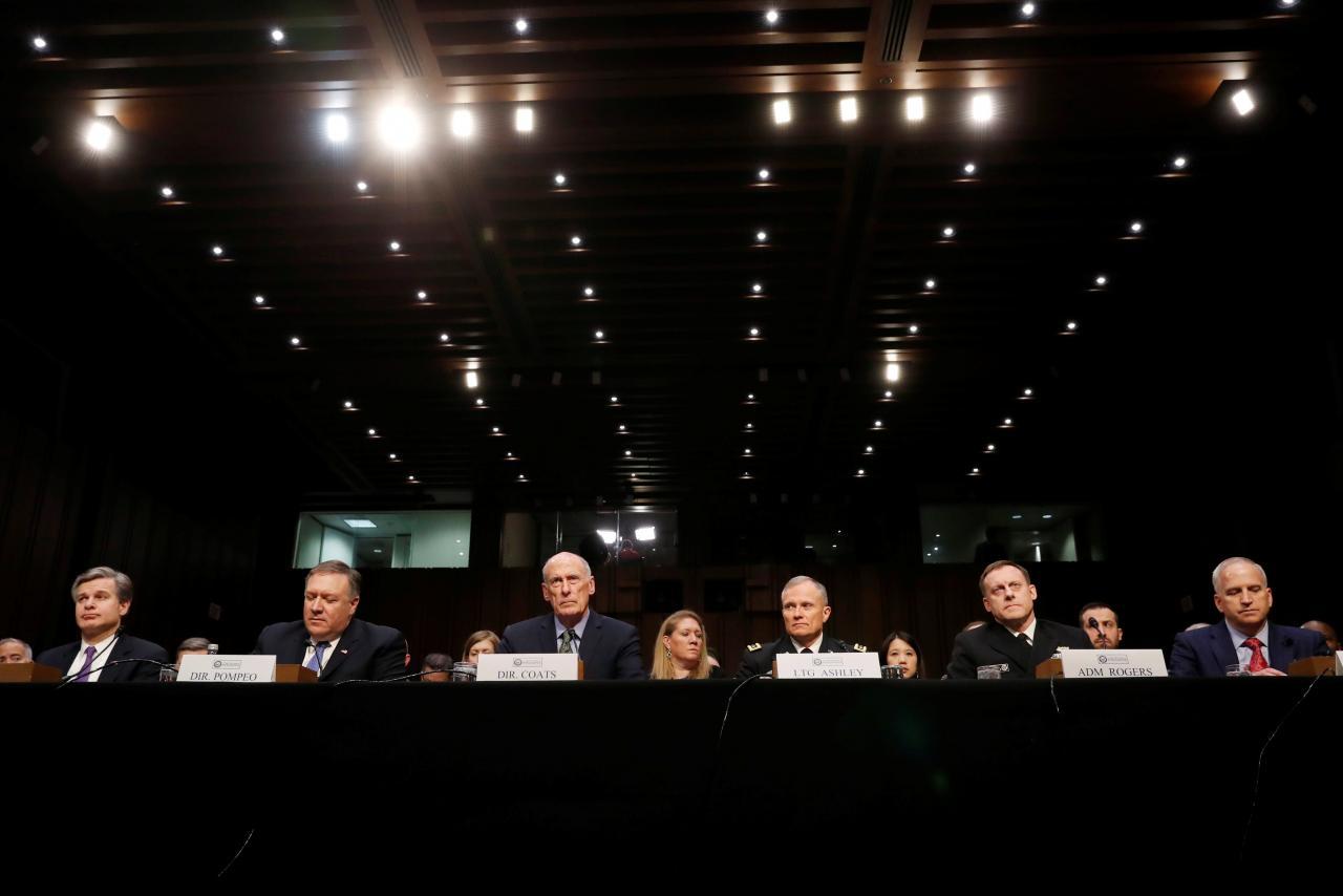 Intelligence-community-US