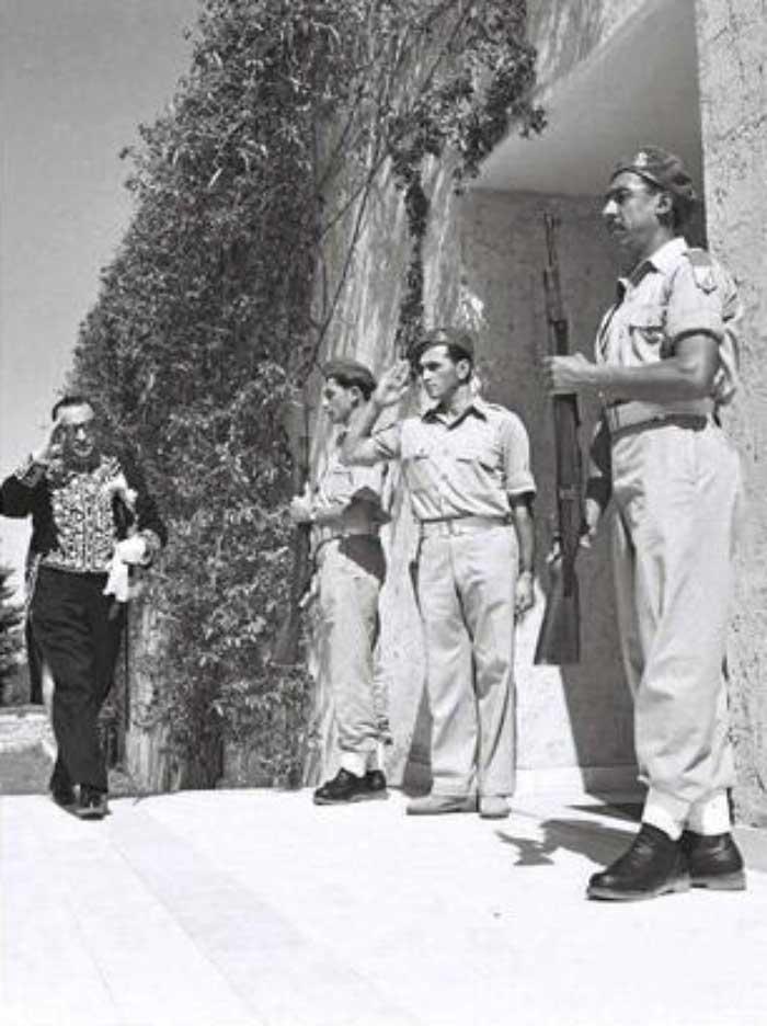 Israel_Reza-Safinia_1950.jpg