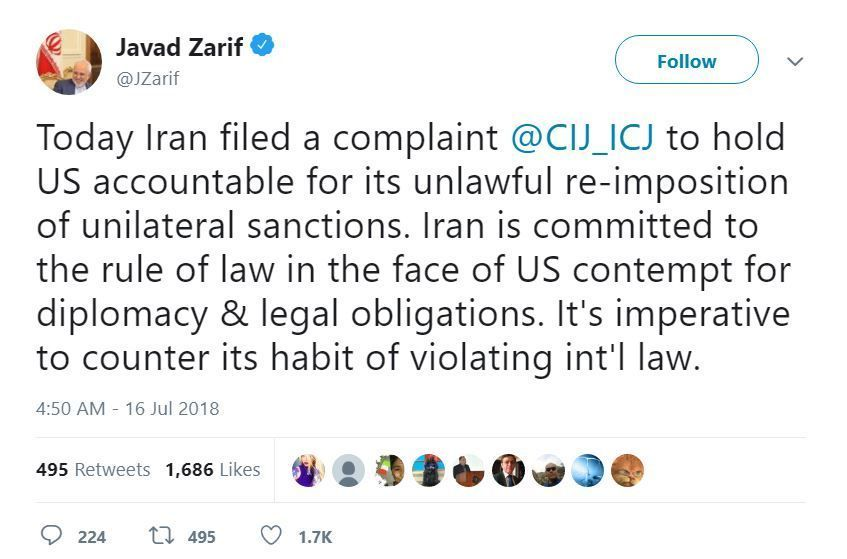 Jzarif-Twitter1