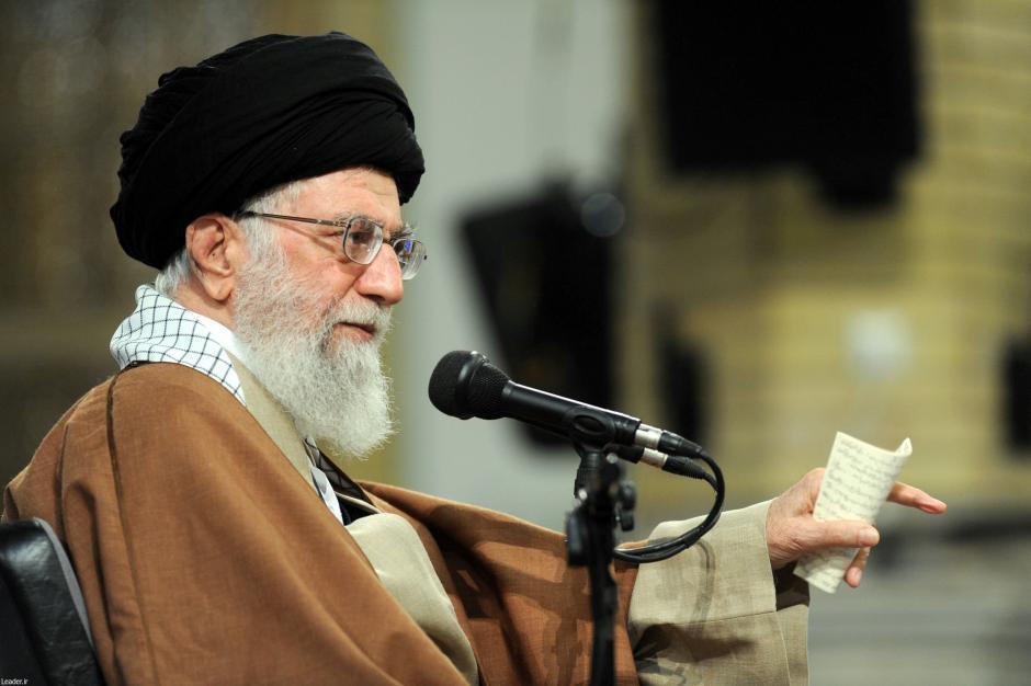 Khamenei-1