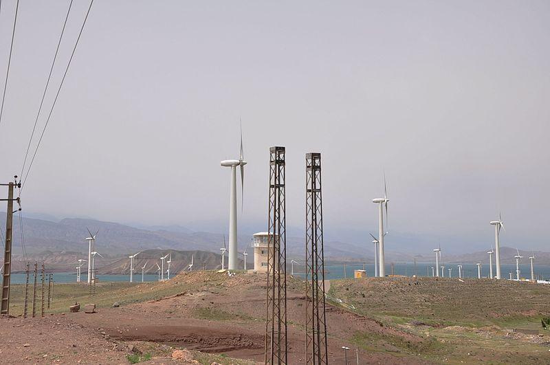 Manjil_Gilan_Province_Iran_-_panoramio_1