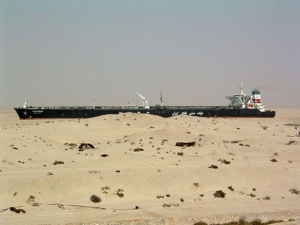Sand-Driving_-_Sea_Of_Sand