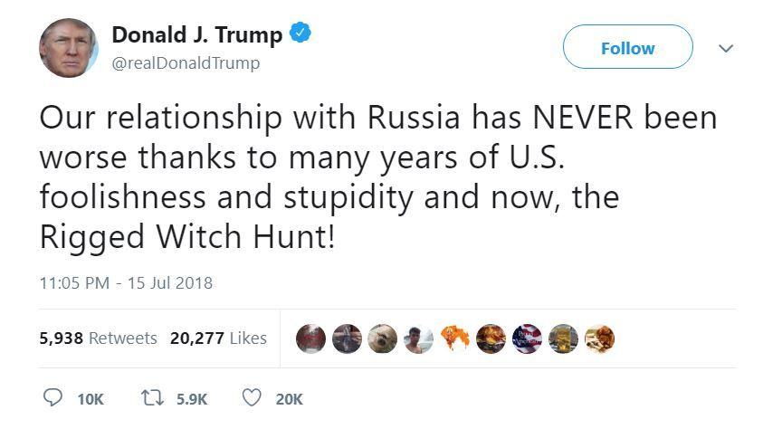 Twitter-on-Russia-_-Helsinki