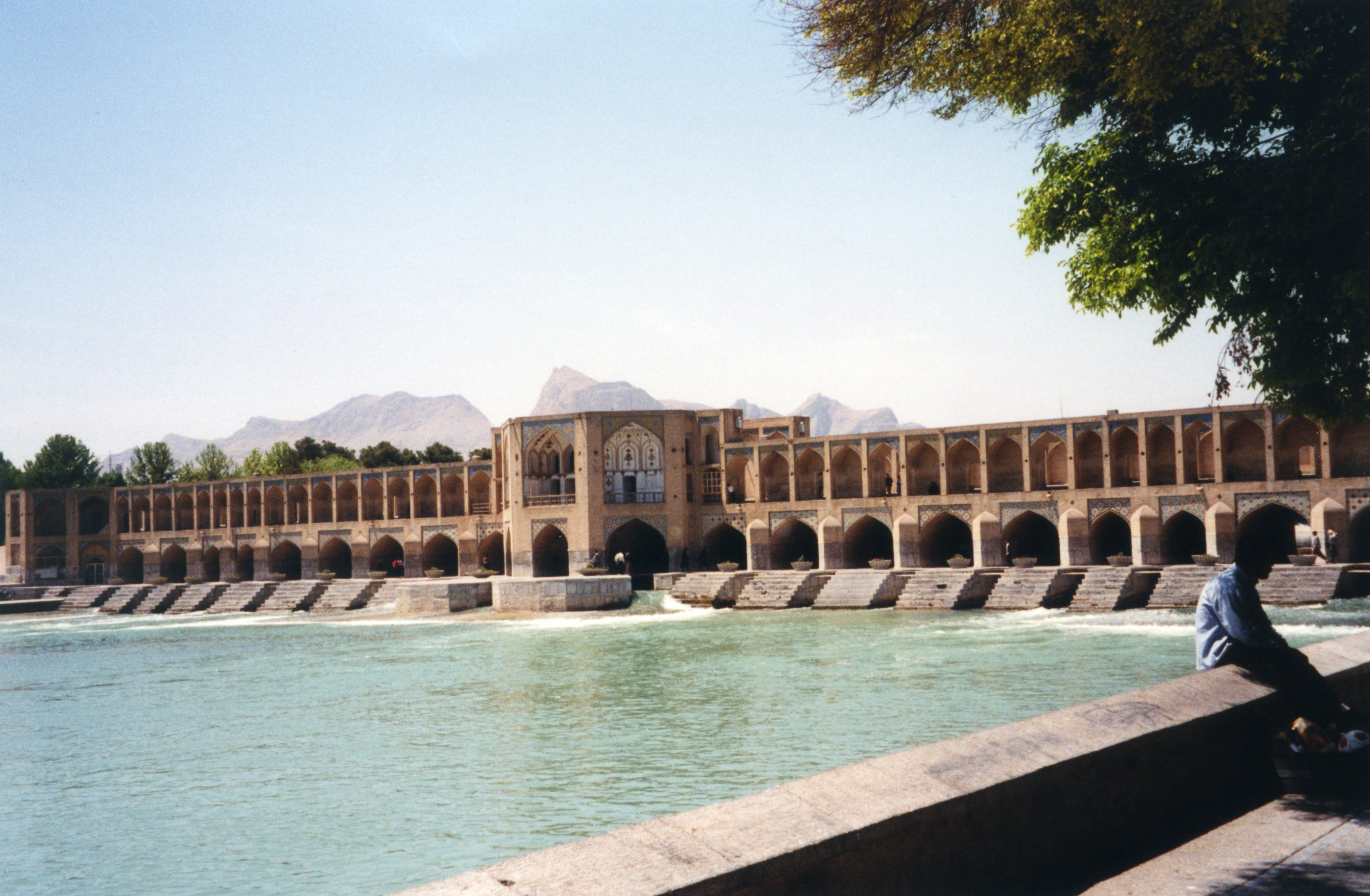 Zayandeh_rood