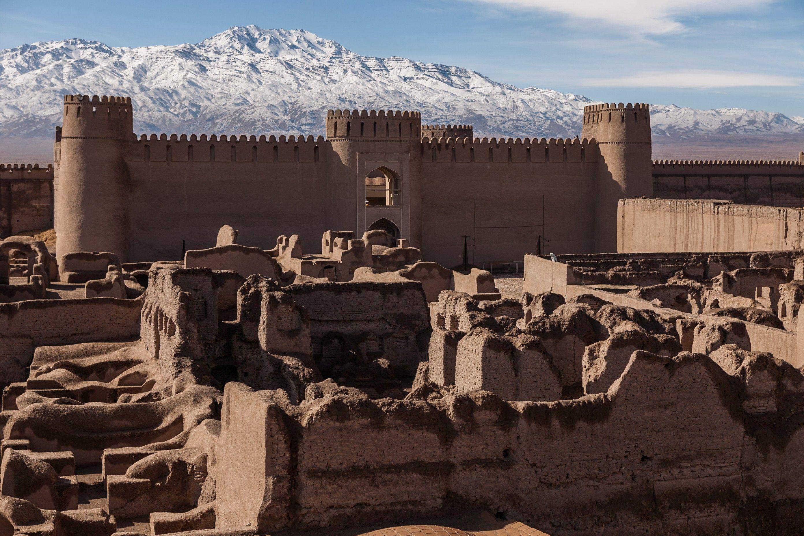 Rayen_Castle_Kerman_Province_02