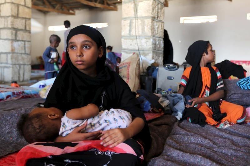 Yemen23456