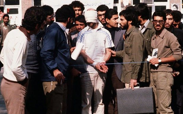 tehran-hostages_3535009b