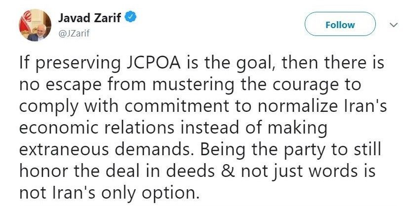 z-twitter-on-complying-with-IAEA-1