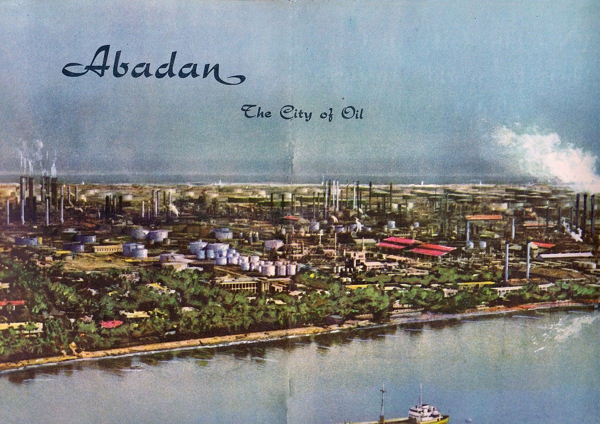 1200px-Abadan_the_city_of_Oil