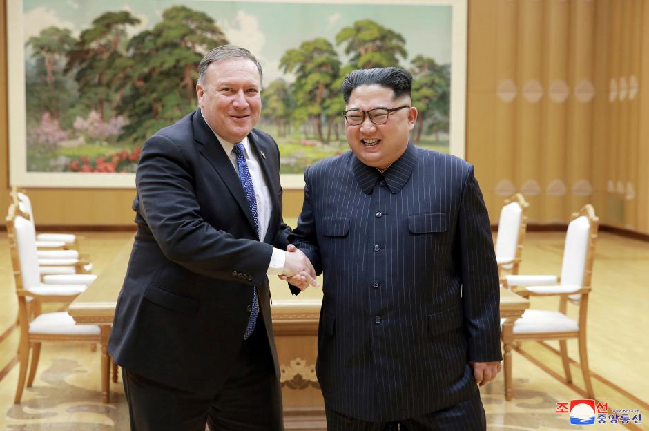 POmpeo-North-Korea-97897