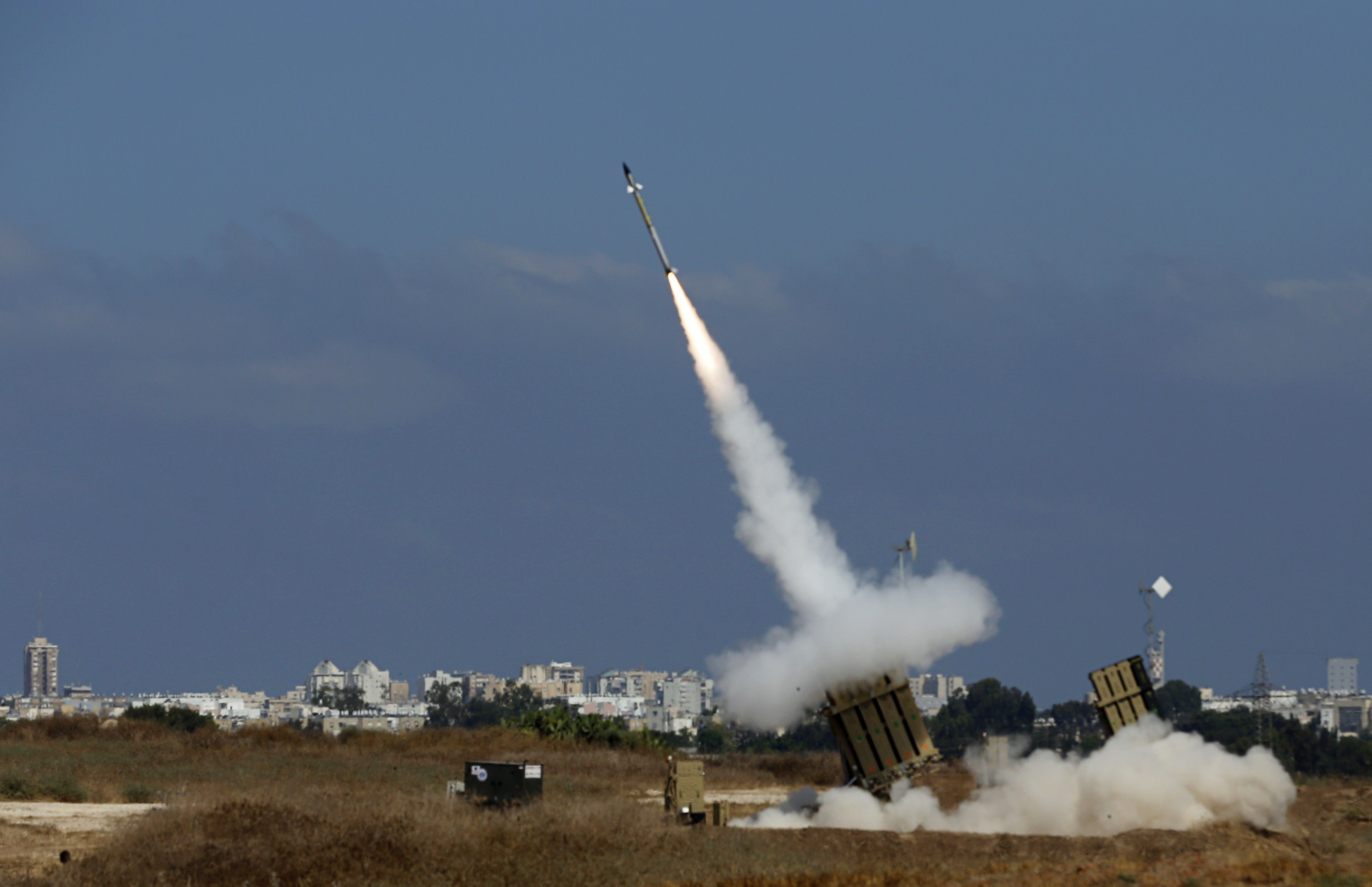 axe-iron-dome-launcher