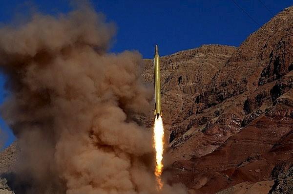 iran-missiles-454