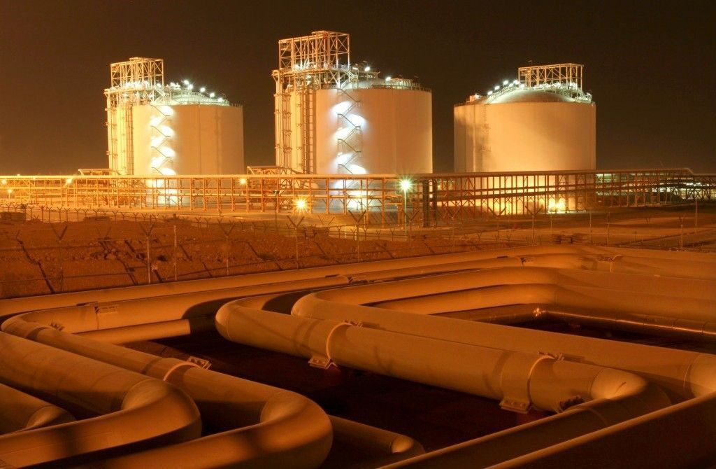 iran-oil.facility-1024x670