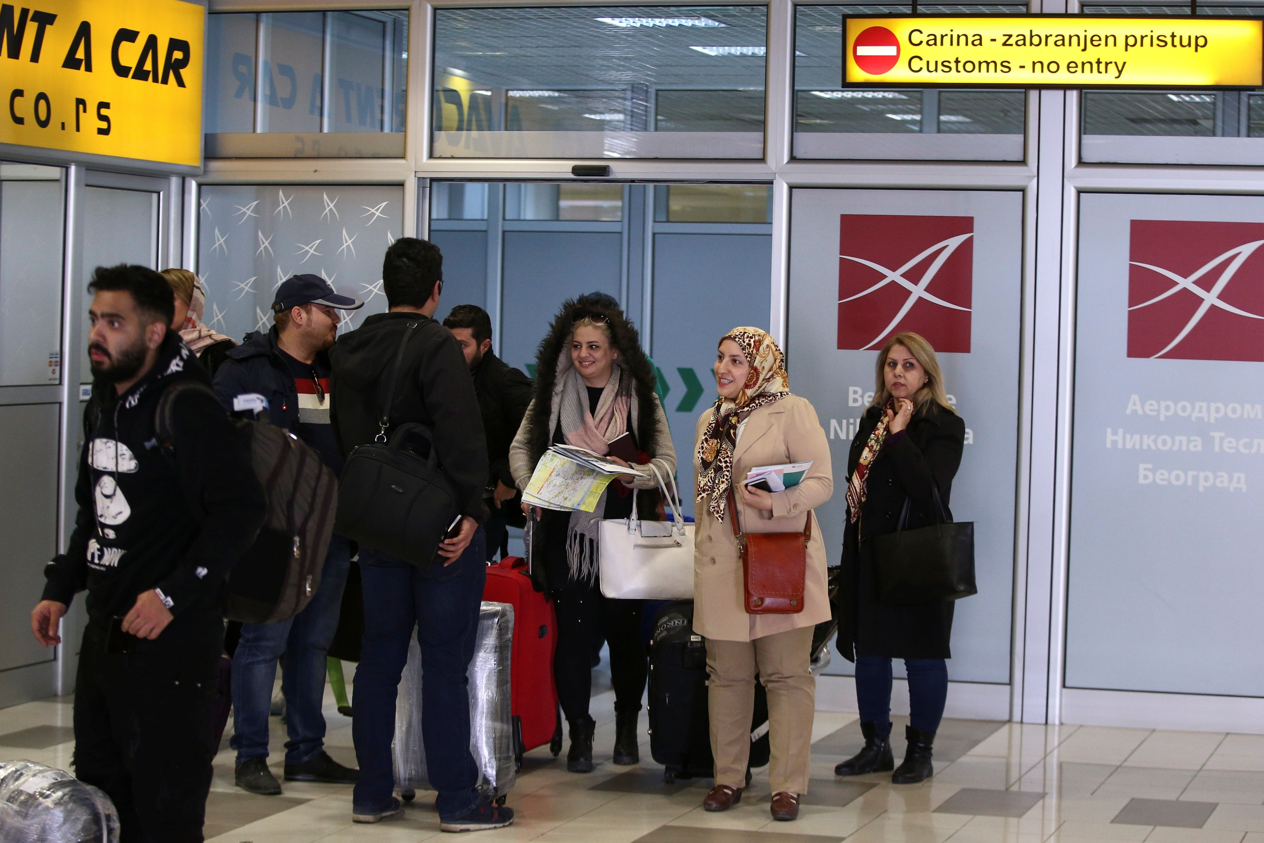 2018-03-13T111154Z_1596468070_RC168E94B400_RTRMADP_3_SERBIA-IRAN