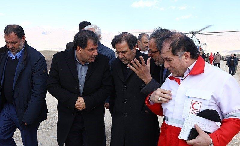 Iran_Aseman_Airlines_Flight_3704_08