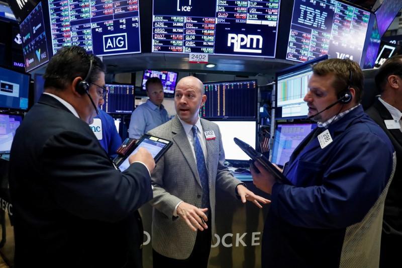 Traders-NY