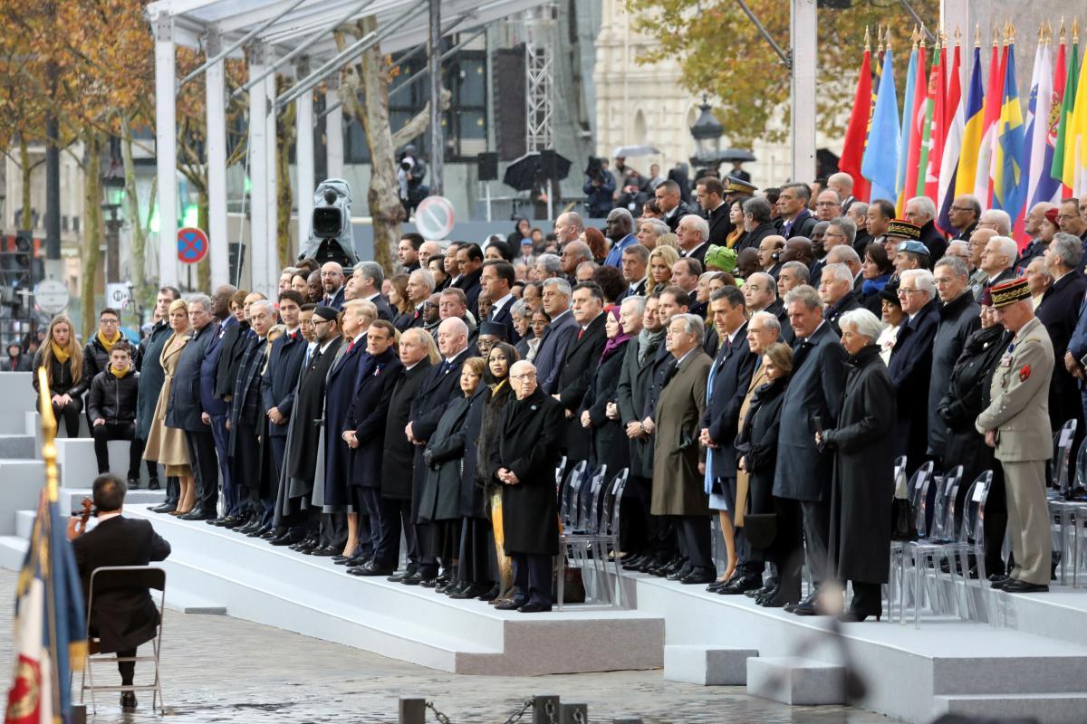 Armistice-ceremonies480392