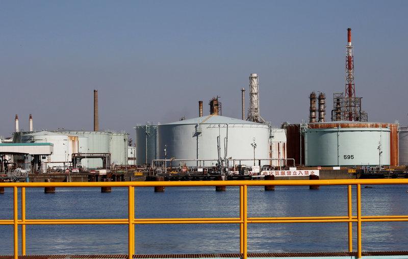 JXTG-Nippon-Oil-Energy-546454