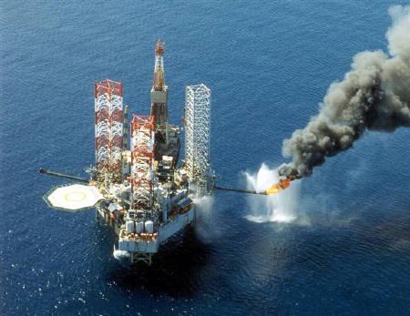 Korea-National-Oil-Corp-KNOC-65654