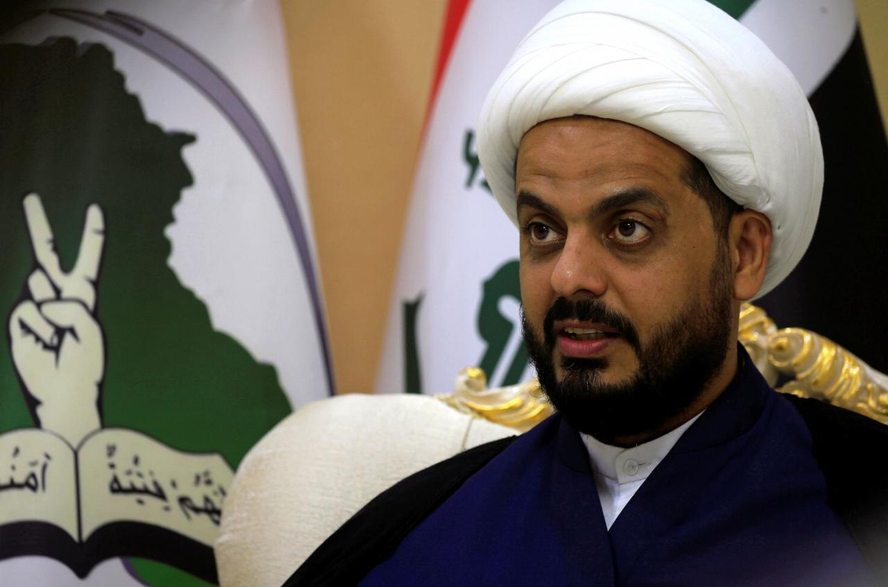 Qais-al-Khazali-3u232