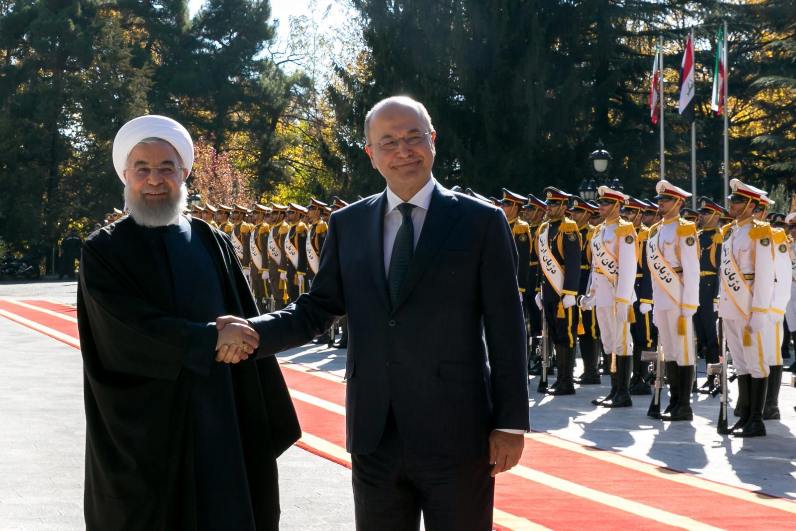 Rouhani-in-Iraq5803984