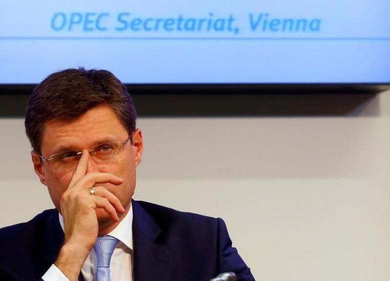 Russian-Energy-Ministry-5490903903-1