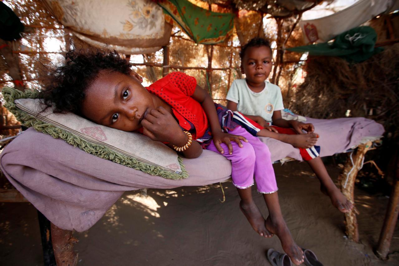 Yemen890986saws