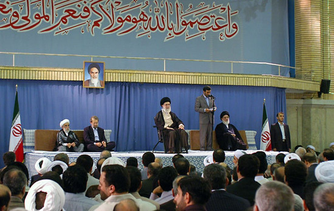 2009-08-03T120000Z_643636445_GM1E5831A2M01_RTRMADP_3_IRAN