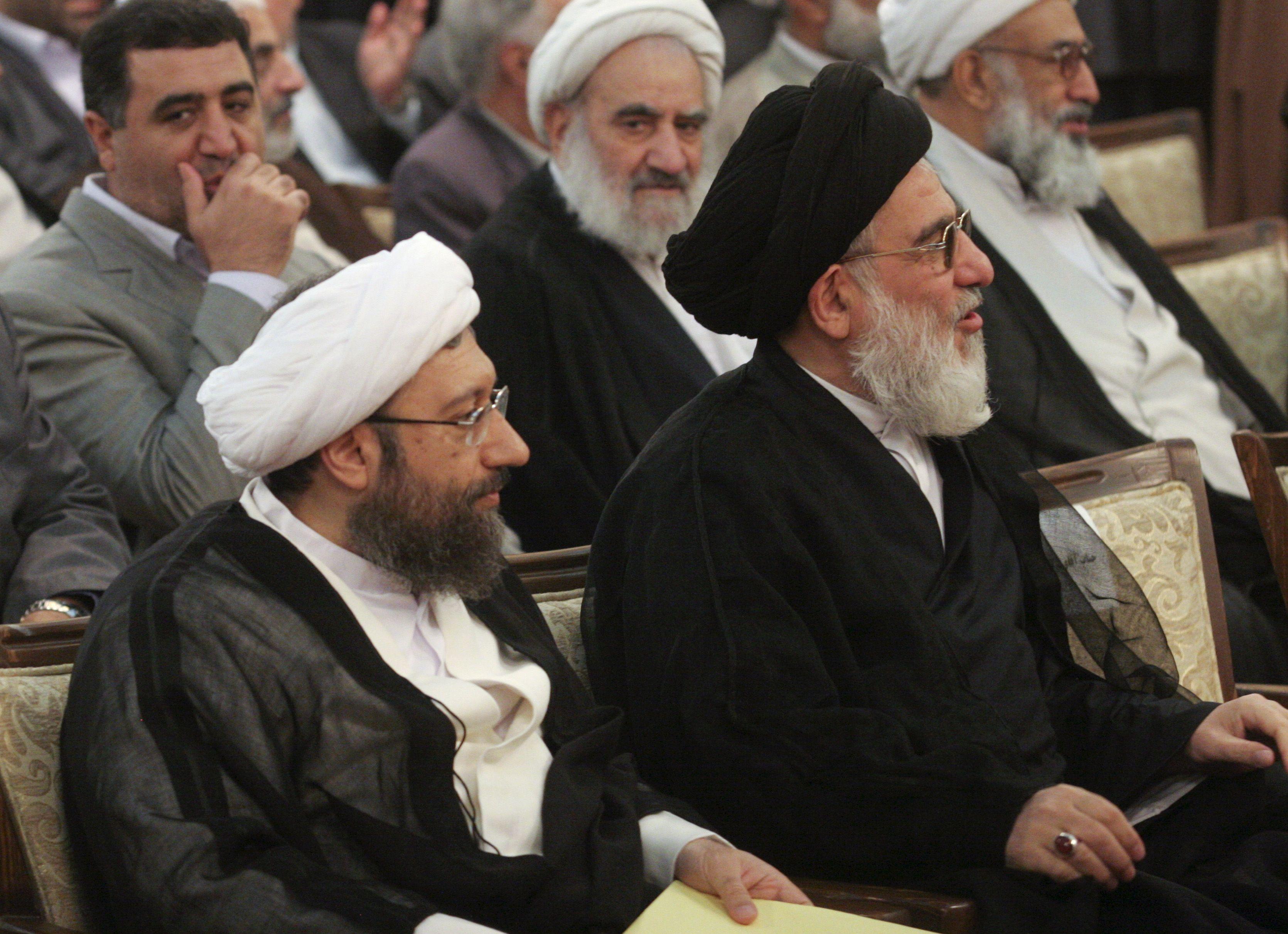 2009-08-17T120000Z_1387349115_GM1E58H1EWN01_RTRMADP_3_IRAN