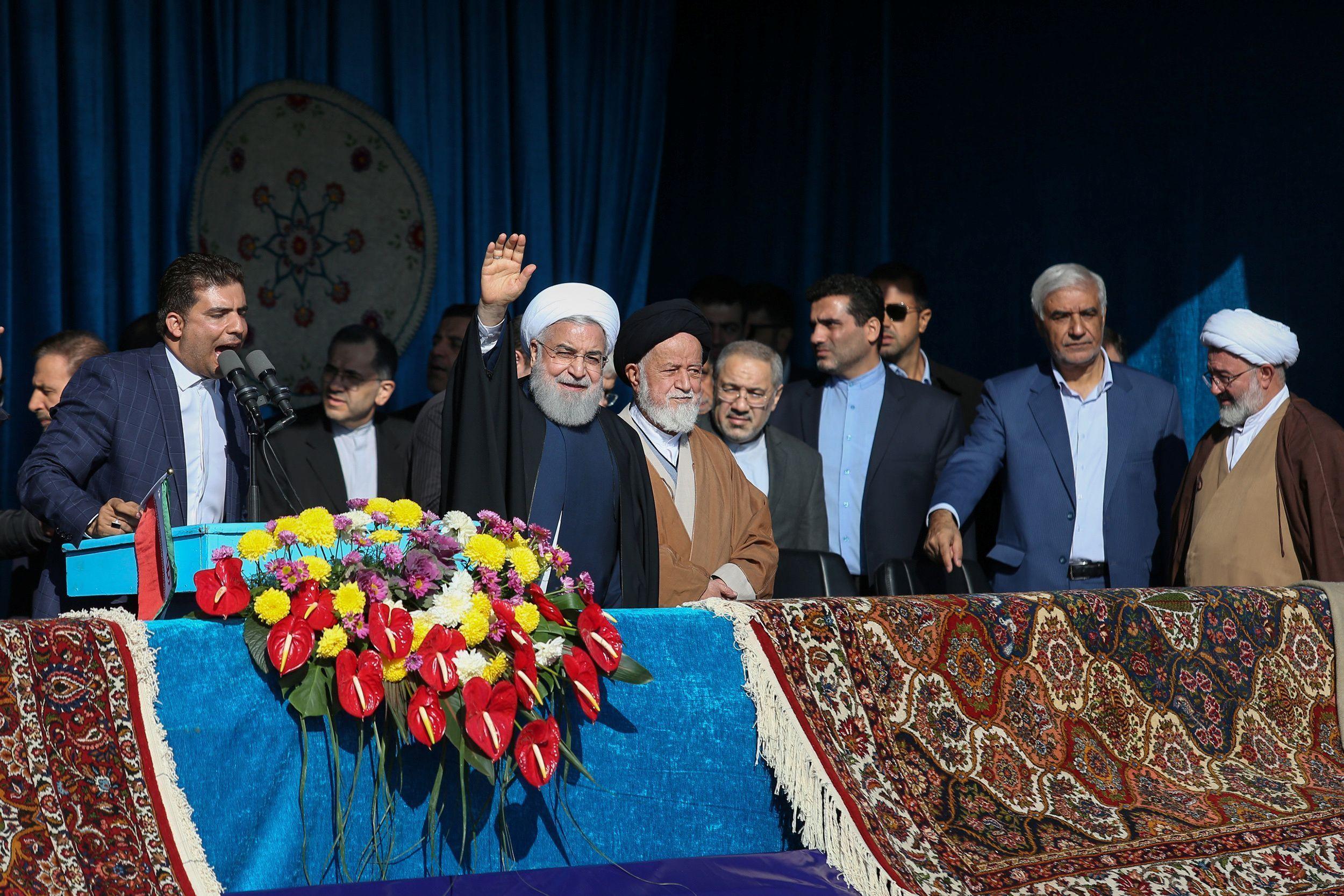 2018-12-04T093651Z_399849805_RC171CB1D5C0_RTRMADP_3_OIL-IRAN