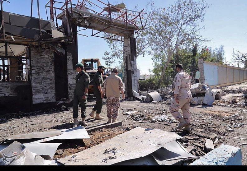 Chabahar-bomb83982