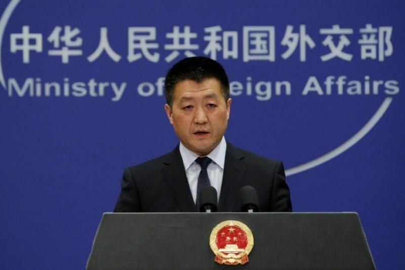 Chinese-Foreign-Ministry-spokesman-Lu-Kang-94903943