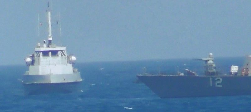 Iran-navy-48320