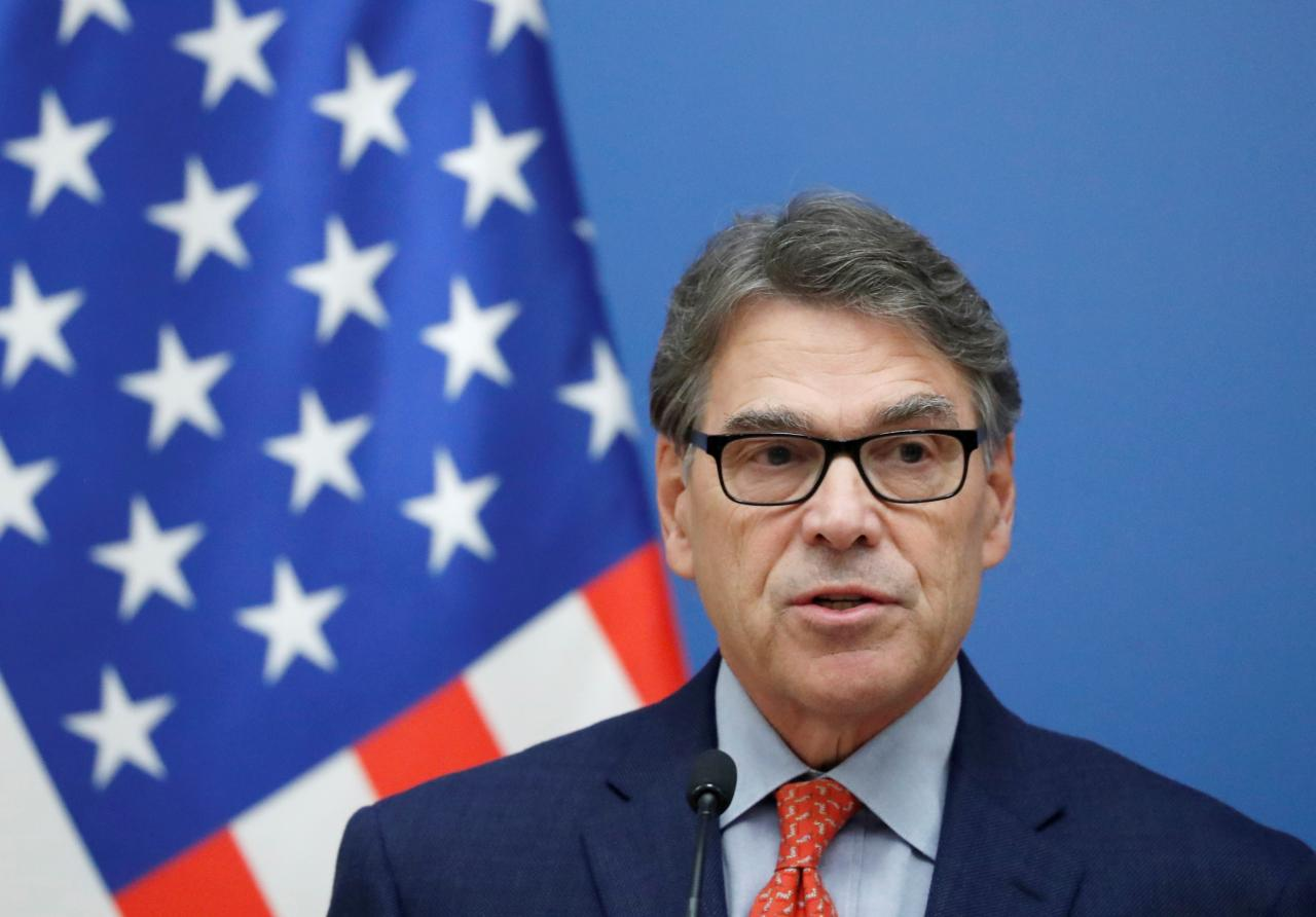 Rick-Perry-83349489