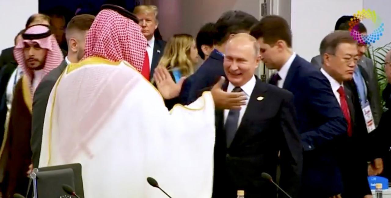 Saudi-Prince-Mohammed-putin-e1559834338807