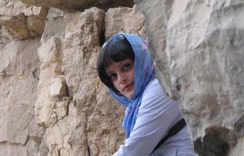 yektafahandazhbahaiprisoner
