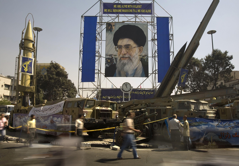 2007-09-26T120000Z_597177216_GM1DWFXDBLAA_RTRMADP_3_IRAN
