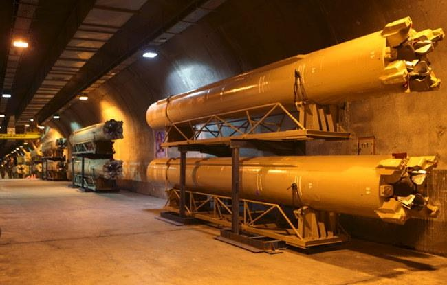 Missile-iran-5493490