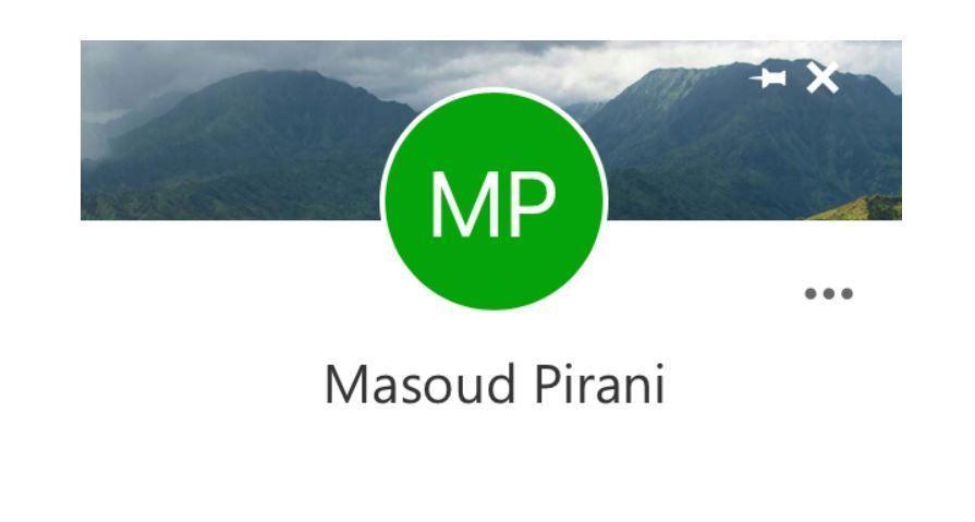 Pirani-u489834