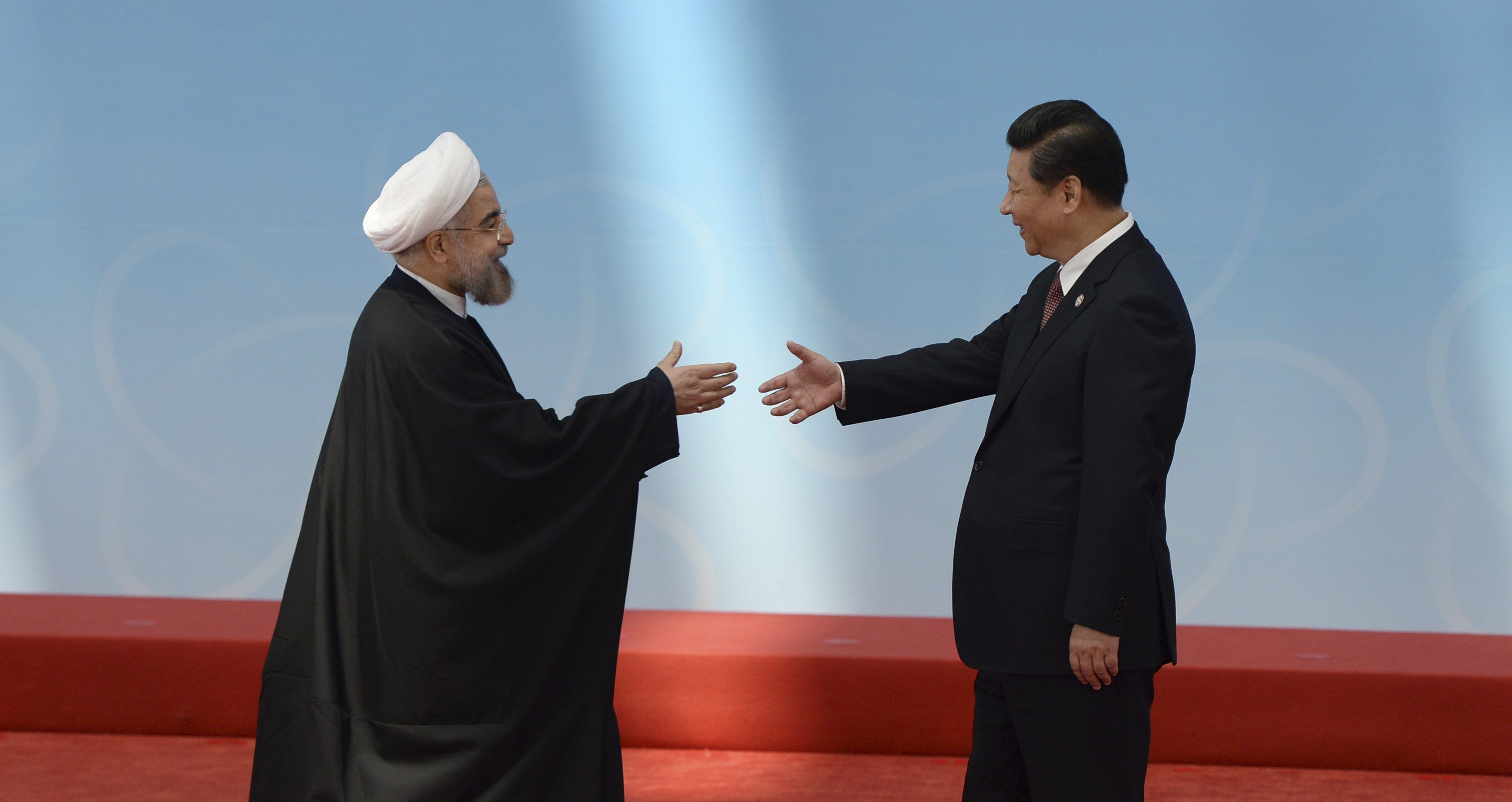 2014-05-21T120000Z_810407227_GM1EA5L10GC01_RTRMADP_3_CHINA-IRAN-e1550745900311