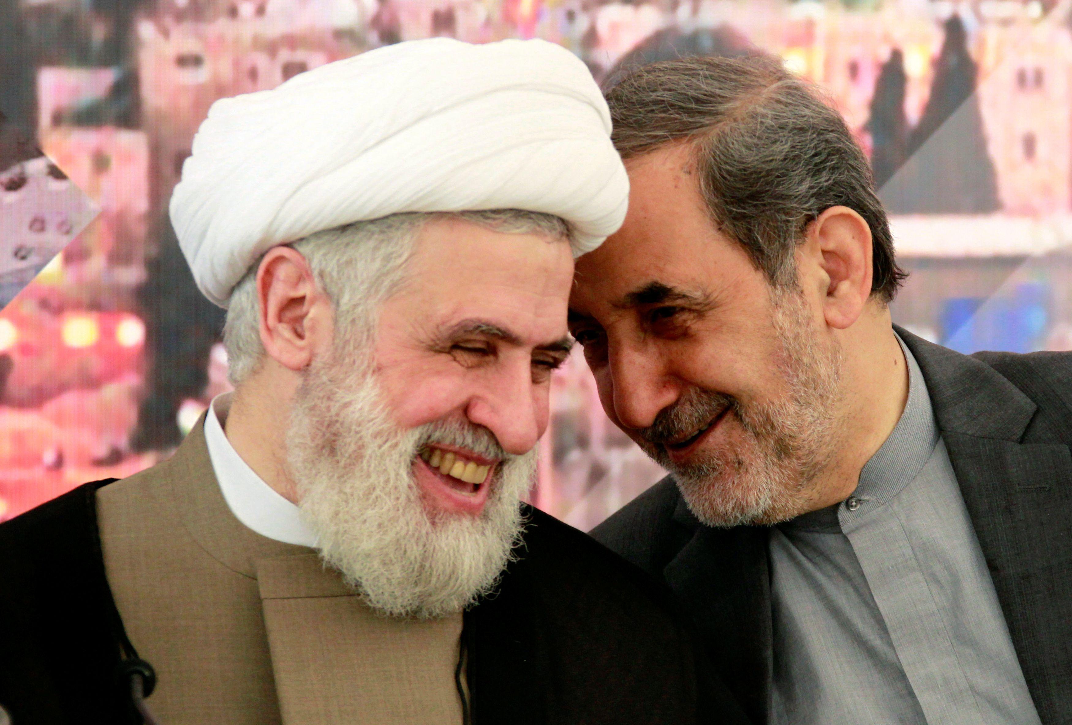 2016-05-05T120000Z_2033216091_S1BETCHAJEAA_RTRMADP_3_MIDEAST-CRISIS-LEBANON-IRAN
