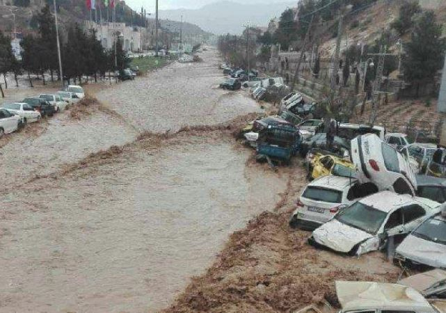 flood-iran0930