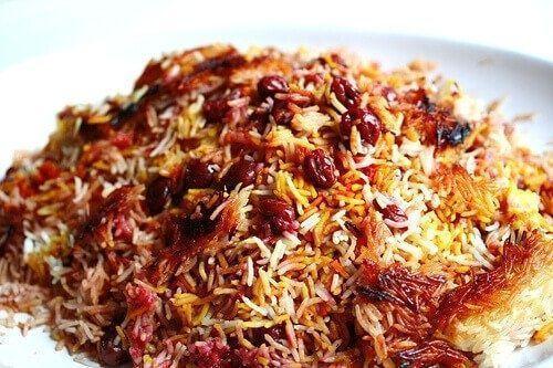 jKWm9IKUQw2LGD7rUwz4_persian-saffron-rice